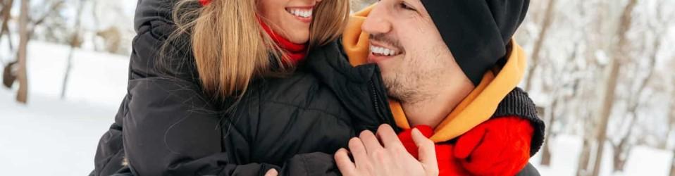 How to… omgaan met verwachtingen in een relatie