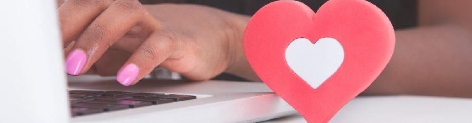 De voor- en nadelen van modern dating