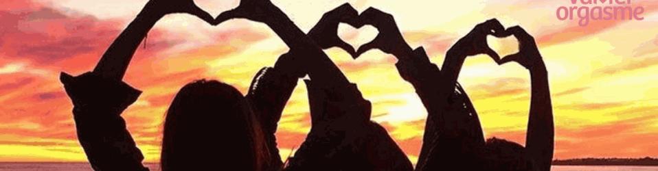 Zo maak je elke relatie vrij, veilig en toegewijd (inclusief die met jezelf)