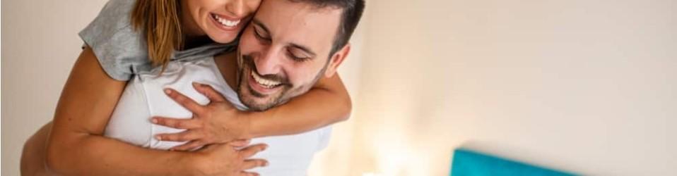 Seksuele verlangens bespreken in je relatie: zo doe je het!
